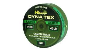 DYNA TEX LEAD CORE fonott
